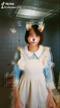 「音海ひなさんの動画☆彡」04/07(火) 14:05 | 音海 ひなの写メ・風俗動画