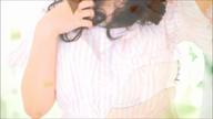 「こんにちは!」10/12(木) 20:52 | ハルノ★現役女子大生★の写メ・風俗動画