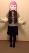 「専門学生18才「まや」ちゃん!!」04/08(04/08) 14:21 | まやの写メ・風俗動画