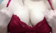 「あぁ…つま先から 肛門まで…はるみ」04/08(水) 20:20 | はるみの写メ・風俗動画