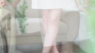 「☆清純派愛嬌満点な女の子☆」04/14(火) 15:03 | 赤西まこの写メ・風俗動画