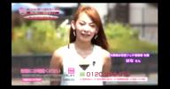 「こんにちは!!」10/13(金) 15:01 | 五反田痴女の写メ・風俗動画