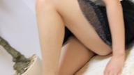 「【清純派美少女系エステシャン・結城さえちゃん動画配信中♪】」12/17(土) 19:41 | 結城さえの写メ・風俗動画