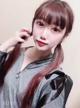 「ツインテガール」04/19(日) 21:37 | 道重ゆめの写メ・風俗動画
