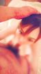 「喉奥イラマチオ」04/20(月) 10:16   なびき【超絶かわいい高級レベルの写メ・風俗動画