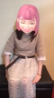 「現役女子大生ロリロリ「まひろ」ちゃん(18才)」04/22(04/22) 17:21 | まひろの写メ・風俗動画