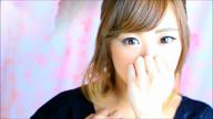「ほのかです」10/14(土) 01:10 | ほのかの写メ・風俗動画