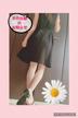 「おはようございます(﹡ˆ﹀ˆ﹡)」04/27(月) 09:43   ちなつの写メ・風俗動画