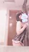 「おしり振るのは苦手です!!」04/27(月) 19:10 | つぼみの写メ・風俗動画