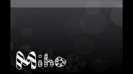 「甘えん坊&ちょっぴりツンデレ♪黒髪清純@美少女!」04/30(木) 22:02   みほの写メ・風俗動画