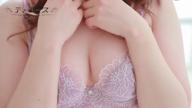「りの★SSS級ルックス」05/01(金) 17:45   りのの写メ・風俗動画