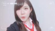 「うららちゃんのパンチラ動画!!!!」05/01(金) 20:40   うららの写メ・風俗動画