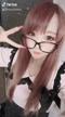 「大学生◆オールオプション可能」05/04(月) 22:13 | アリエルの写メ・風俗動画
