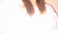 「るい【誰もが認める美少女】」05/06(水) 05:48   るい【誰もが認める美少女】の写メ・風俗動画