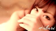 「マジ惚れ注意の♡ひかりちゃん♡」05/12(火) 00:15   ひかりの写メ・風俗動画