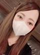 「公開!完全未経験!」05/12(火) 15:17 | える正統派美女の写メ・風俗動画