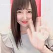 「XOXO-天性の美女-【Nico ニコ】ちゃん♪」05/13(水) 02:13 | Nico ニコの写メ・風俗動画