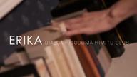 「梅田人妻秘密倶楽部【えりか】」05/16(土) 21:41 | えりかの写メ・風俗動画
