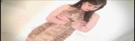 「業界未経験の極上巨乳奥様♪」05/18(月) 12:08   のりこの写メ・風俗動画