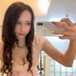 「最高なえちえちな痴女プレイができます!!」05/19(火) 00:40 | 体験藤崎 ななおの写メ・風俗動画