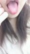 「退勤します♪ありがとうございました★」05/20(水) 18:35   みさおの写メ・風俗動画