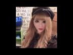 「NHまりん[絶頂モード☆突入☆]極上Eカップ☆淫乱極美ボディ☆」05/23(土) 14:58 | NHまりん[絶頂モード☆突入☆]の写メ・風俗動画