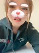 「業界初!!ナイスバディー美白の天使!!」05/24(日) 21:00 | さくらの写メ・風俗動画
