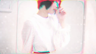 「もち肌・パイパン・ピンク乳首の三重奏」05/25(月) 02:42   ハニーの写メ・風俗動画