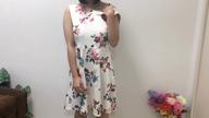 「レア出勤 予約多数 さやかちゃん」05/25(月) 15:07 | さやかの写メ・風俗動画