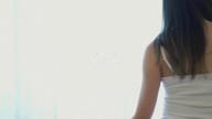 「PREMIUM  れい  24 T172 83(C) 58 86 shoe 24.5」05/25(月) 19:00 | れいの写メ・風俗動画
