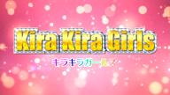 みき KiraKiraGirls~キラキラガールズ~