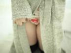「みぃ〔26歳〕  エロ優しい妹系」05/26(火) 18:37 | みぃの写メ・風俗動画