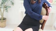 「細身で素人の美形妻」05/27(水) 00:45 | 中園の写メ・風俗動画