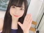 「すなお☆真・生徒会長候補♪」05/28(木) 01:00 | すなお☆真・生徒会長候補♪の写メ・風俗動画