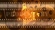 「業界未経験奥様☆色白で潮吹き淫乱妻『水瀬奥様』」05/28(木) 12:25 | 水瀬の写メ・風俗動画