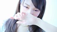 「りさ〔27歳〕     全てがパーフェクトの癒し系♪」05/28(木) 18:42 | りさの写メ・風俗動画