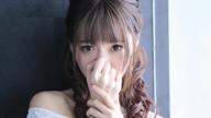 「梨乃(りの)MOVIE」05/29(金) 13:50   梨乃(りの)の写メ・風俗動画