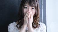 「花音(かのん)MOVIE」05/29(金) 14:00   花音(かのん)の写メ・風俗動画