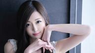 「彩羽(いろは)MOVIE」05/29(金) 14:02   彩羽(いろは)の写メ・風俗動画