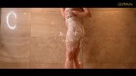「☆【必見動画】☆まずは動画をご覧ください!密着ボディエステのイメージを膨らませてください。」05/29(金) 17:03 | ありすの写メ・風俗動画