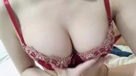 「初動画」05/29(金) 18:12 | 宮内ののかの写メ・風俗動画
