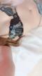 「最高級の輝きを放つ極嬢クラスの美女【Harryハリー】ちゃん♪」05/29(金) 19:45 | Harryハリーの写メ・風俗動画