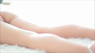 「最高峰セラピスト!!」05/29(金) 22:30 | ゆなの写メ・風俗動画