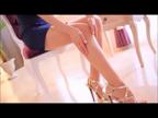 「はつねちゃん動画」05/29(金) 23:30 | はつねの写メ・風俗動画