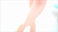 「彼女にしたいNo1!」05/30(土) 01:30 | まなの写メ・風俗動画