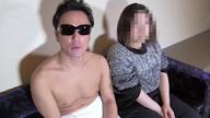 「W睾丸責め」10/16(月) 12:25 | 黒川なおの写メ・風俗動画