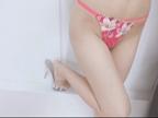 「綺麗な顔立ちに抜群のスタイル☆」05/30(土) 23:05 | 天使/エンジェルの写メ・風俗動画