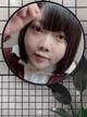 すず|ぷよラブ FAN☆たすてぃっく