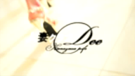 「とても美しい清楚感漂う美魔女」05/31(日) 00:33 | りさの写メ・風俗動画