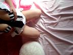 「エリカちゃん動画」08/26(金) 11:34 | エリカの写メ・風俗動画